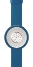 Deja vu watch, Single Sets, watch C 226, Set 3066-C226