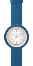 Deja vu watch, Single Sets, watch CG 124, Set 3066-CG124
