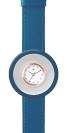 Deja vu watch, Single Sets, watch CS 226, Set 3066-CS226