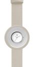 Deja vu watch, Single Sets, watch C 109, Set 3067-C109