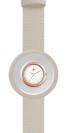 Deja vu watch, Single Sets, watch C 124, Set 3067-C124