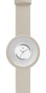Deja vu watch, Single Sets, watch C 209, Set 3067-C209