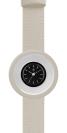 Deja vu watch, Single Sets, watch C 218, Set 3067-C218