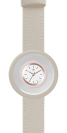 Deja vu watch, Single Sets, watch C 226, Set 3067-C226