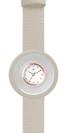 Deja vu watch, Single Sets, watch CS 226, Set 3067-CS226