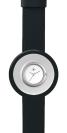 Deja vu watch, Single Sets, watch C 101, Set 3068-C101
