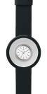 Deja vu watch, Single Sets, watch C 202, Set 3068-C202