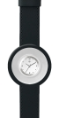 Deja vu watch, Single Sets, watch C 203, Set 3068-C203