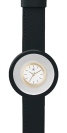 Deja vu watch, Single Sets, watch C 204, Set 3068-C204