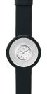 Deja vu watch, Single Sets, watch C 207, Set 3068-C207