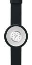 Deja vu watch, Single Sets, watch C 210, Set 3068-C210