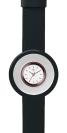 Deja vu watch, Single Sets, watch C 228, Set 3068-C228
