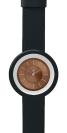 Deja vu watch, Single Sets, watch CG 130b, Set 3068-CG130b