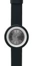 Deja vu watch, Single Sets, watch CG 229, Set 3068-CG229