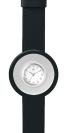 Deja vu watch, Single Sets, watch CS 201, Set 3068-CS201