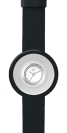 Deja vu watch, Single Sets, watch CS 207, Set 3068-CS207