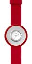 Deja vu watch, Single Sets, watch C 101, Set 3069-C101