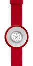 Deja vu watch, Single Sets, watch C 202, Set 3069-C202