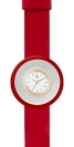 Deja vu watch, Single Sets, watch C 204, Set 3069-C204