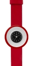 Deja vu watch, Single Sets, watch C 206, Set 3069-C206