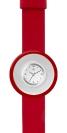 Deja vu watch, Single Sets, watch C 207, Set 3069-C207