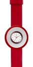 Deja vu watch, Single Sets, watch C 228, Set 3069-C228