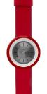 Deja vu watch, Single Sets, watch CG 229, Set 3069-CG229