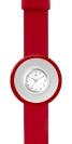 Deja vu watch, Single Sets, watch CS 201, Set 3069-CS201
