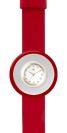 Deja vu watch, Single Sets, watch CS 202, Set 3069-CS202