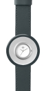 Deja vu watch, Single Sets, watch C 101, Set 3070-C101