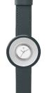 Deja vu watch, Single Sets, watch C 201, Set 3070-C201
