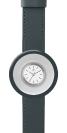 Deja vu watch, Single Sets, watch C 202, Set 3070-C202
