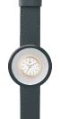 Deja vu watch, Single Sets, watch C 204, Set 3070-C204