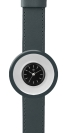 Deja vu watch, Single Sets, watch C 206, Set 3070-C206