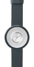 Deja vu watch, Single Sets, watch C 207, Set 3070-C207