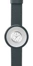 Deja vu watch, Single Sets, watch C 210, Set 3070-C210