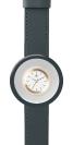 Deja vu watch, Single Sets, watch C 212, Set 3070-C212