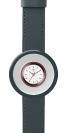 Deja vu watch, Single Sets, watch C 228, Set 3070-C228