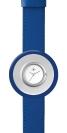Deja vu watch, Single Sets, watch C 101, Set 3071-C101