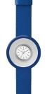Deja vu watch, Single Sets, watch C 202, Set 3071-C202