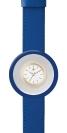 Deja vu watch, Single Sets, watch C 204, Set 3071-C204