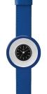 Deja vu watch, Single Sets, watch C 206, Set 3071-C206