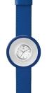 Deja vu watch, Single Sets, watch C 207, Set 3071-C207