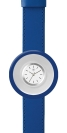 Deja vu watch, Single Sets, watch C 210, Set 3071-C210