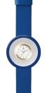 Deja vu watch, Single Sets, watch C 212, Set 3071-C212