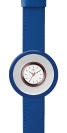 Deja vu watch, Single Sets, watch C 228, Set 3071-C228