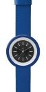 Deja vu watch, Single Sets, watch CG 118, Set 3071-CG118