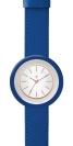 Deja vu watch, Single Sets, watch CG 124, Set 3071-CG124