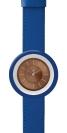 Deja vu watch, Single Sets, watch CG 130b, Set 3071-CG130b