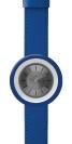 Deja vu watch, Single Sets, watch CG 229, Set 3071-CG229